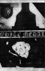 White Medal - Deeard Heritage: Lyke Wake Instrumental Demos