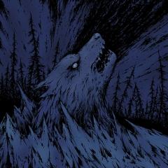 Winter Blackness - Freezing Aura of Blackened Depths (CD)