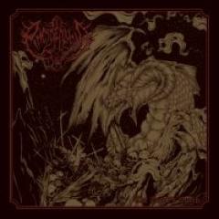 Pimeydentuoja - The Devils Epoch (CD)