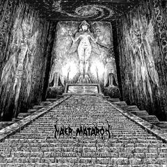 Naer Mataron - The Fires Of Eisheth Zenunim (MCD)