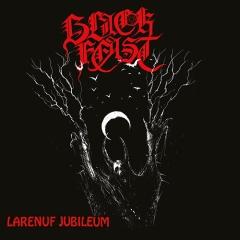 Black Feast - Larenuf Jubileum (CD)