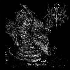 Miasma - Void Dominion (CD)