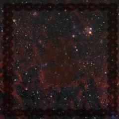 Black Howling - O Sangue e a Terra (CD)
