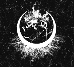 Do Skonu - Offering (CD)