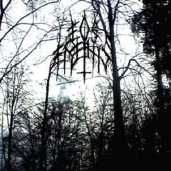 Eos Erethis - s-t (CD)