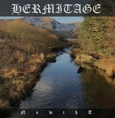 Hermitage - Nawiht (CD)