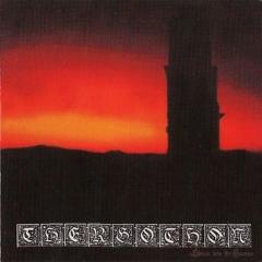 Thergothon - Stream from the Heavens (CD)