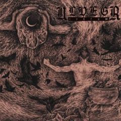 Ulvegr - Isblod (CD)