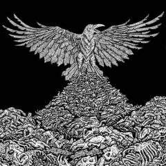 Valravn - Prey (LP)